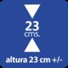 ALTURA-23