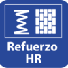 REFURZO-HR