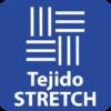 TEJIDO-STRETCH