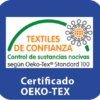 certificado-OEKO